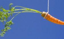 морковка мотивации