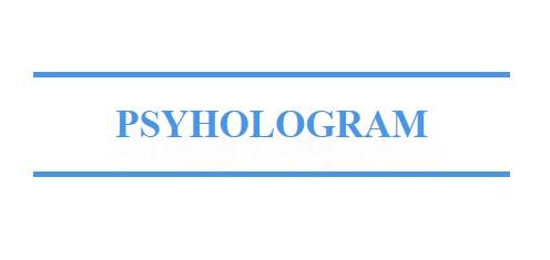 psikhologram
